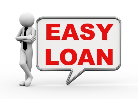 Fast 3 month payday loans image 8